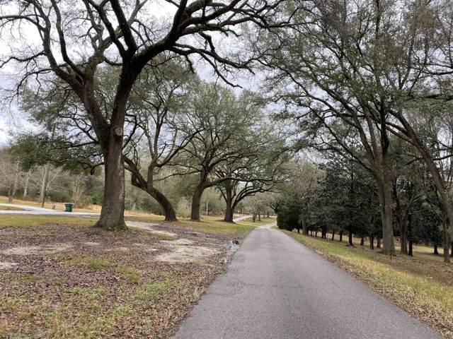 0 Oak Trl, Vancleave, MS 39565 (MLS #356690) :: Keller Williams MS Gulf Coast