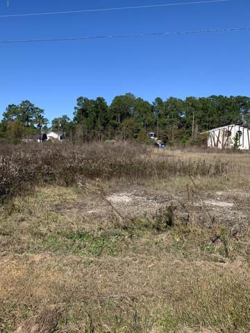Address Not Published, Bay St. Louis, MS 39520 (MLS #357626) :: Coastal Realty Group