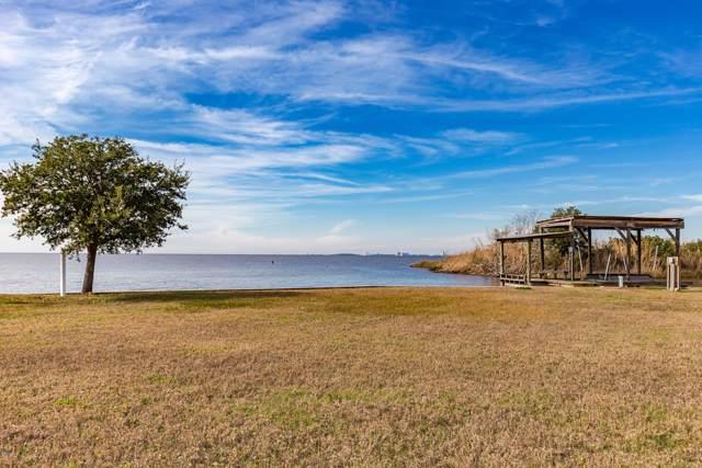 8308 Belle Fontaine Dr, Ocean Springs, MS 39564 (MLS #357971) :: Coastal Realty Group