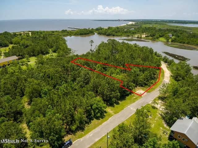 6167 Clermont Blvd, Bay St. Louis, MS 39520 (MLS #363576) :: Dunbar Real Estate Inc.