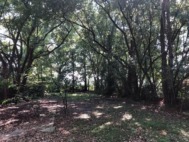 2400 Rolling Meadows Rd, Gautier, MS 39553 (MLS #368688) :: Coastal Realty Group
