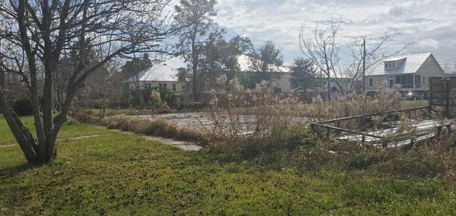 1 Candy Ln, Waveland, MS 39576 (MLS #368806) :: Exit Southern Realty