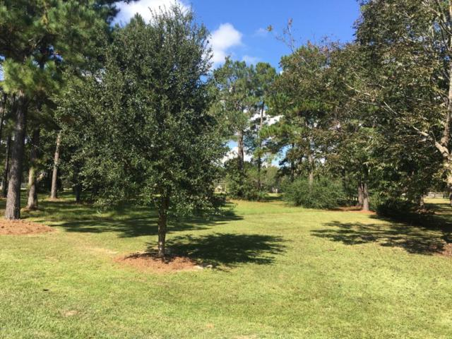 0 Stablewood Ph 2 Dr Lot 1, Pass Christian, MS 39571 (MLS #233592) :: Coastal Realty Group