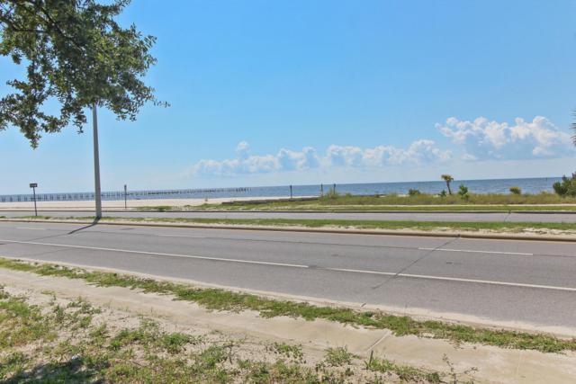 1564 Beach Blvd, Biloxi, MS 39530 (MLS #306022) :: Ashley Endris, Rockin the MS Gulf Coast