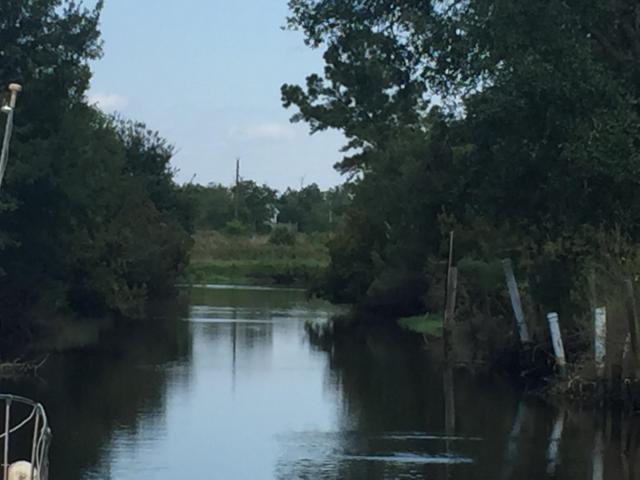 00 Larkspur Ln, Bay St. Louis, MS 39520 (MLS #324924) :: Amanda & Associates at Coastal Realty Group