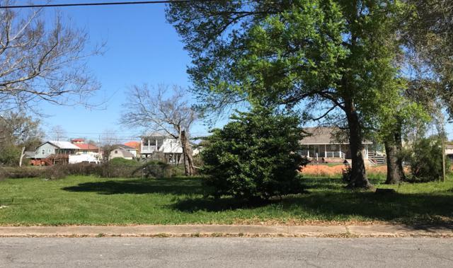 132 Rosetti St, Biloxi, MS 39530 (MLS #330792) :: Amanda & Associates at Coastal Realty Group