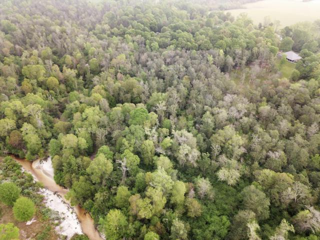 00 Timber Creek Dr, Picayune, MS 39466 (MLS #331746) :: Amanda & Associates at Coastal Realty Group
