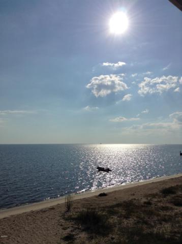 Lot 103 W Belle Fontaine Dr, Ocean Springs, MS 39564 (MLS #332396) :: Amanda & Associates at Coastal Realty Group