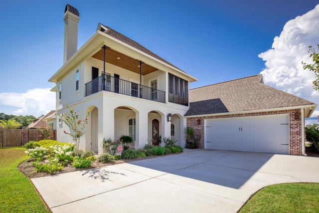 389 Fly-Away Ct, Biloxi, MS 39531 (MLS #337283) :: Amanda & Associates at Coastal Realty Group