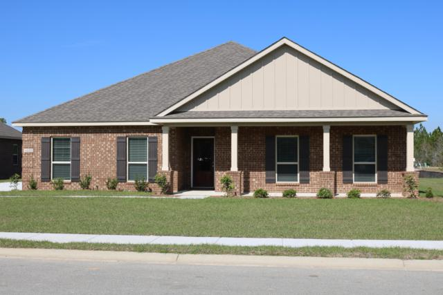 7044 Glen Eagle Dr, Biloxi, MS 39532 (MLS #337674) :: Coastal Realty Group