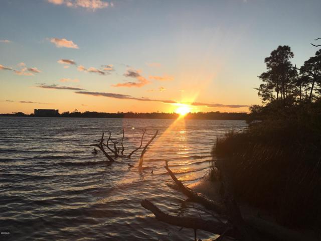 0 Plantation Isle Blvd, Biloxi, MS 39532 (MLS #337967) :: Coastal Realty Group