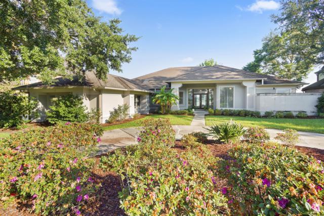 2010 Bayou Laporte Dr, Biloxi, MS 39531 (MLS #338999) :: Amanda & Associates at Coastal Realty Group