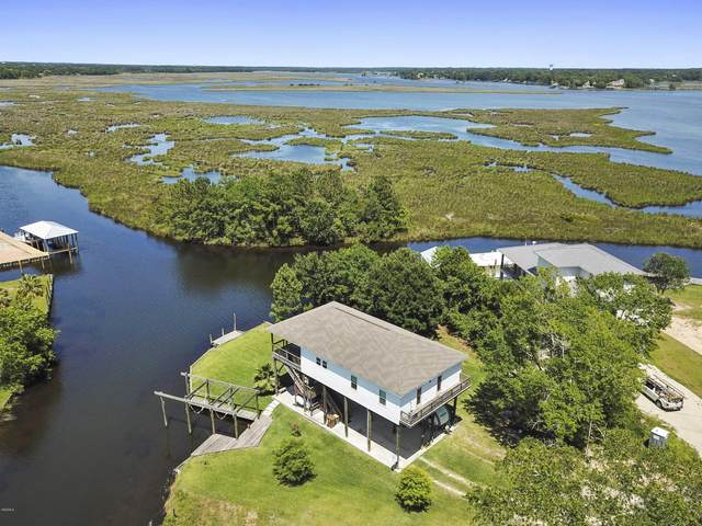 Eagle Point Real Estate Homes For Sale In Biloxi Ms See All