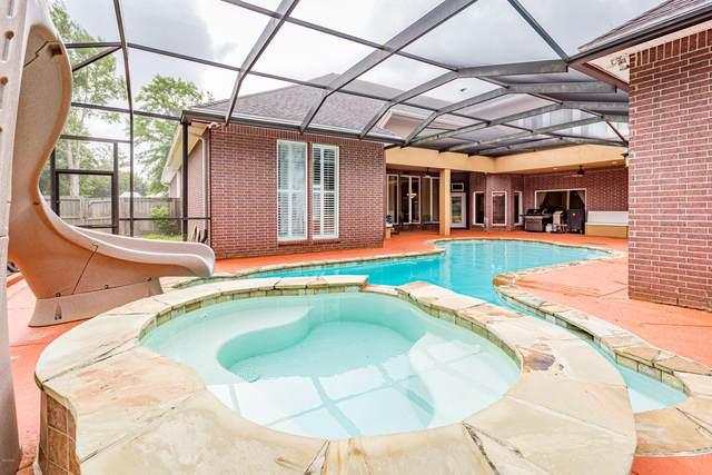 10255 Belle Vue Rd, D'iberville, MS 39540 (MLS #363407) :: Berkshire Hathaway HomeServices Shaw Properties