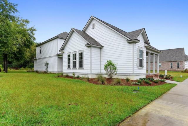 Lovely 13337 Kinder Dr, Gulfport, MS 39503 (MLS #323027) :: Amanda View Details.  13337 Kinder Dr. Florence Gardens