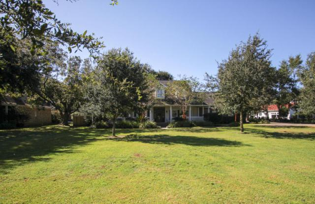 20055 Pineville Rd, Long Beach, MS 39560 (MLS #325941) :: Ashley Endris, Rockin the MS Gulf Coast