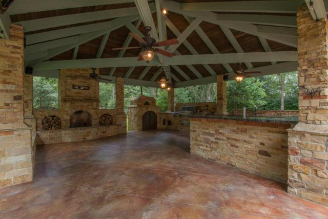 28560 Sundance Rd, Pass Christian, MS 39571 (MLS #334661) :: Amanda & Associates at Coastal Realty Group