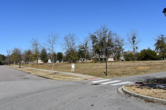 0 Alphabet Rd, Gulfport, MS 39503 (MLS #326751) :: Amanda View Details. 0  Alphabet Rd. Florence Gardens