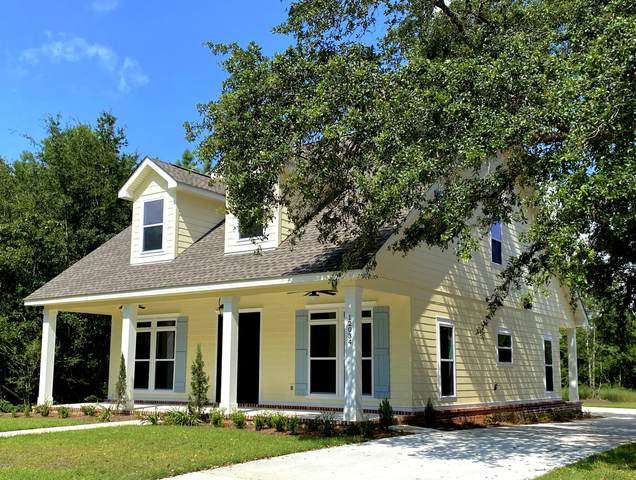 12034 Parc Merlot, Gulfport, MS 39503 (MLS #346422) :: The Demoran Group of Keller Williams