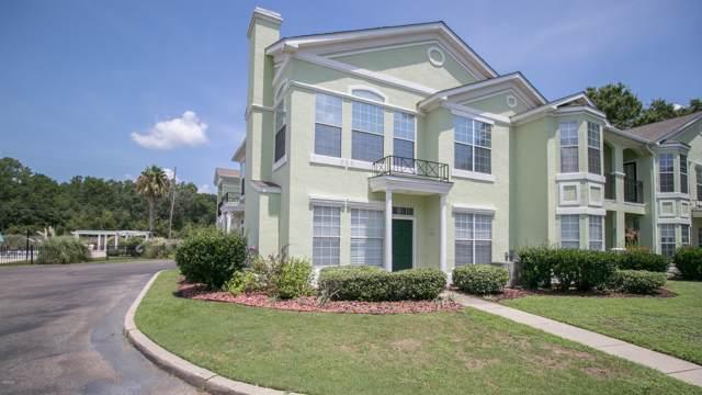 2252 Beach Dr #1101, Gulfport, MS 39507 (MLS #351390) :: Coastal Realty Group