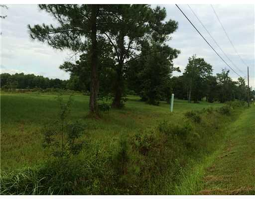0 Espy Ave, Pass Christian, MS 39571 (MLS #318463) :: Amanda & Associates at Coastal Realty Group