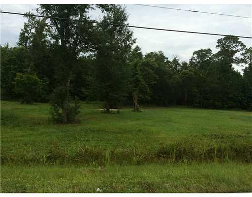 Lot 40 Espy Ave, Pass Christian, MS 39571 (MLS #318474) :: Amanda & Associates at Coastal Realty Group