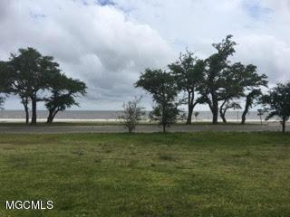 1101 E Beach Blvd, Pass Christian, MS 39571 (MLS #320370) :: Amanda & Associates at Coastal Realty Group