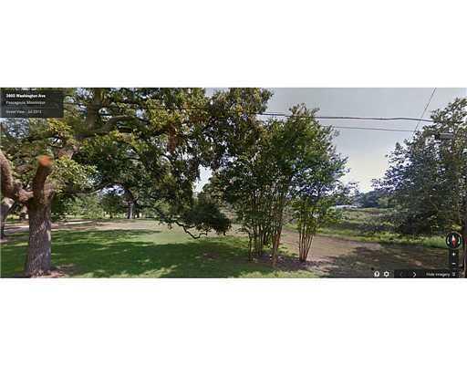 3606 Washington Ave - Photo 1