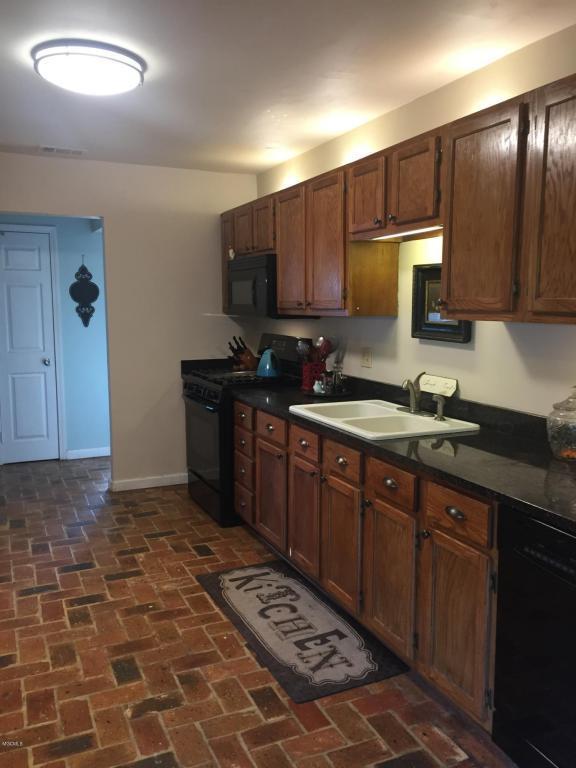 624 Anniston Ave, Gulfport, MS 39507 (MLS #322629) :: Amanda & Associates at Coastal Realty Group
