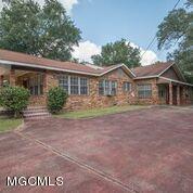 735 Ruth Ave, Gulfport, MS 39501 (MLS #324524) :: Ashley Endris, Rockin the MS Gulf Coast