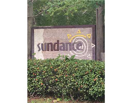 0 Hunter Hollow Lot #32, Waveland, MS 39576 (MLS #325307) :: Amanda & Associates at Coastal Realty Group