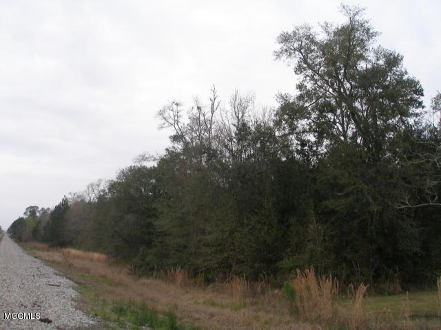 00 Lang Ave, Pass Christian, MS 39571 (MLS #325317) :: Amanda & Associates at Coastal Realty Group
