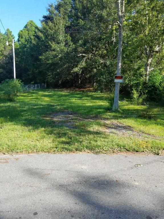 3702 Bonita Rd, Gautier, MS 39553 (MLS #326127) :: Amanda & Associates at Coastal Realty Group