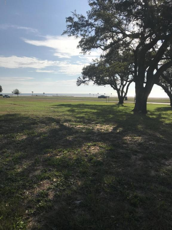 Address Not Published, Long Beach, MS 39560 (MLS #327943) :: Amanda & Associates at Coastal Realty Group