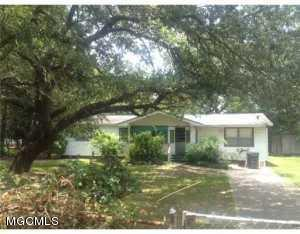 11201 Ladner Rd, D'iberville, MS 39540 (MLS #328501) :: Coastal Realty Group