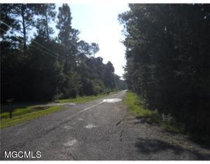 Lots 7 & 8 Plymouth Dr, Ocean Springs, MS 39564 (MLS #329218) :: The Demoran Group of Keller Williams