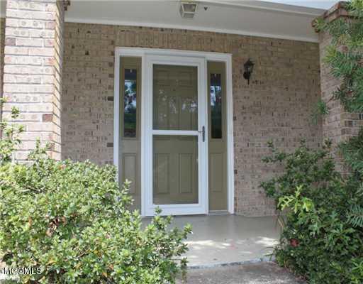 515 Third St 5A, Bay St. Louis, MS 39520 (MLS #330238) :: Amanda & Associates at Coastal Realty Group