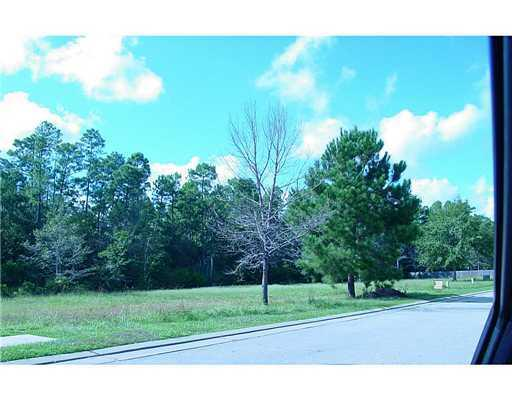 0 Laurel Oaks Ln, Gulfport, MS 39503 (MLS #331364) :: Ashley Endris, Rockin the MS Gulf Coast