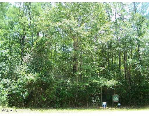 0 Longwood Cir Lot 31, Biloxi, MS 39532 (MLS #333072) :: Ashley Endris, Rockin the MS Gulf Coast