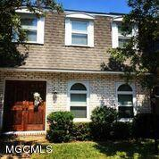 18 Independence Dr #18, Gulfport, MS 39507 (MLS #333405) :: Ashley Endris, Rockin the MS Gulf Coast