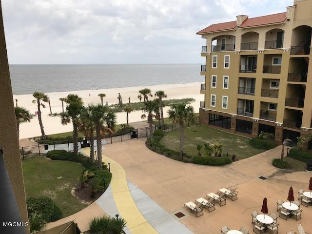 900 Village Ln #632, Pass Christian, MS 39571 (MLS #333438) :: Amanda & Associates at Coastal Realty Group
