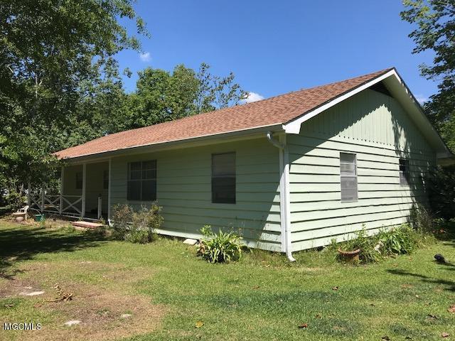 16008 Abilene St, Biloxi, MS 39532 (MLS #333682) :: Ashley Endris, Rockin the MS Gulf Coast