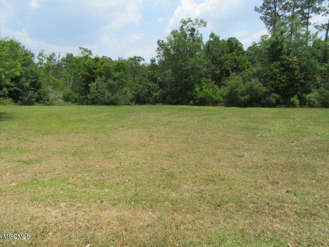 0 Belle Vue Rd, D'iberville, MS 39540 (MLS #334151) :: Amanda & Associates at Coastal Realty Group