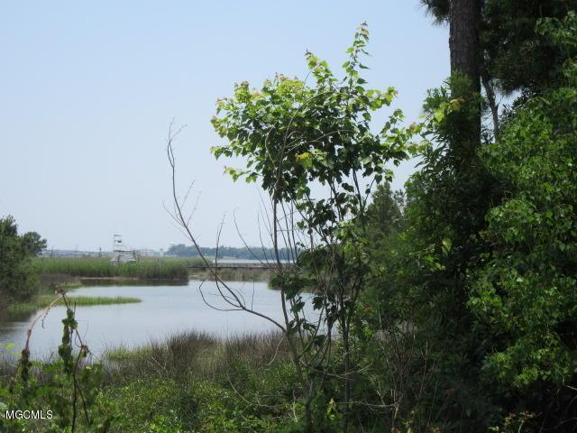0 Belle Vue Rd, D'iberville, MS 39540 (MLS #334154) :: Amanda & Associates at Coastal Realty Group