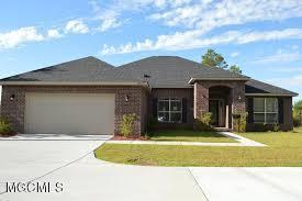 Lot 42 Biddix Evans Rd, Ocean Springs, MS 39564 (MLS #334226) :: Ashley Endris, Rockin the MS Gulf Coast