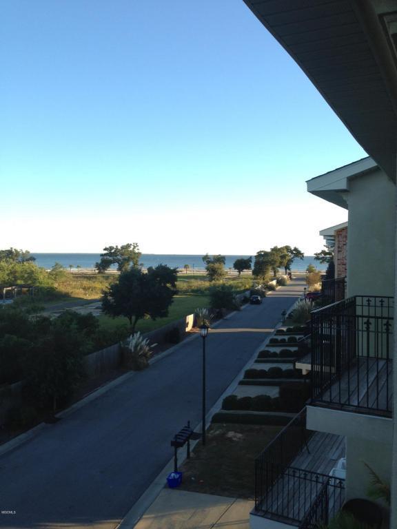 14 Oak Alley Ln, Long Beach, MS 39560 (MLS #334230) :: Amanda & Associates at Coastal Realty Group