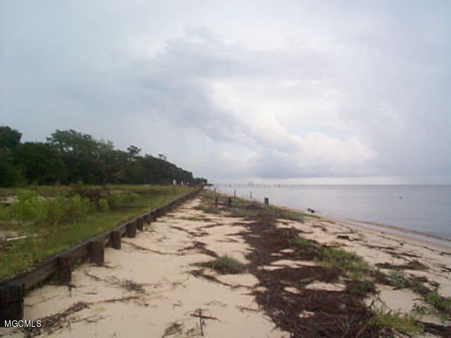 8203 Belle Fontaine Dr, Ocean Springs, MS 39564 (MLS #334321) :: Amanda & Associates at Coastal Realty Group