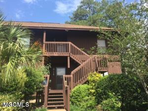 212 Lanai, Diamondhead, MS 39525 (MLS #334355) :: Amanda & Associates at Coastal Realty Group