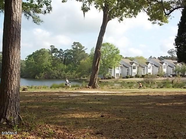 0 Perdido, Gautier, MS 39553 (MLS #334625) :: Amanda & Associates at Coastal Realty Group