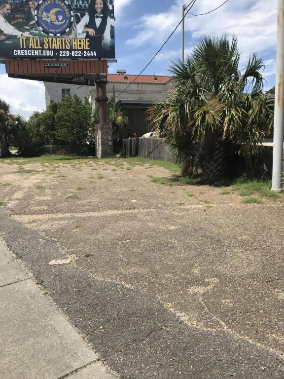 120 25th St, Gulfport, MS 39507 (MLS #336078) :: Amanda & Associates at Coastal Realty Group